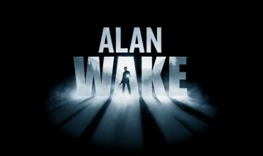 Alan Wake 2 was once in development 'it just didn't pan out'