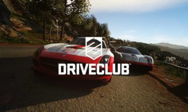 Driveclub servers to be shut down March 2020
