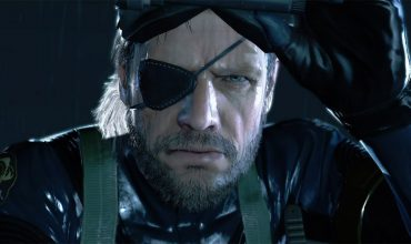 Donna Burke teases new Metal Gear Solid game 'coming soon'