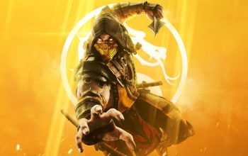 Review: Mortal Kombat 11 (PS4)