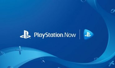 PlayStation Now has twice as many people downloading instead of streaming
