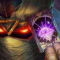 Competition: Who wants some Rise of Shadows card packs?