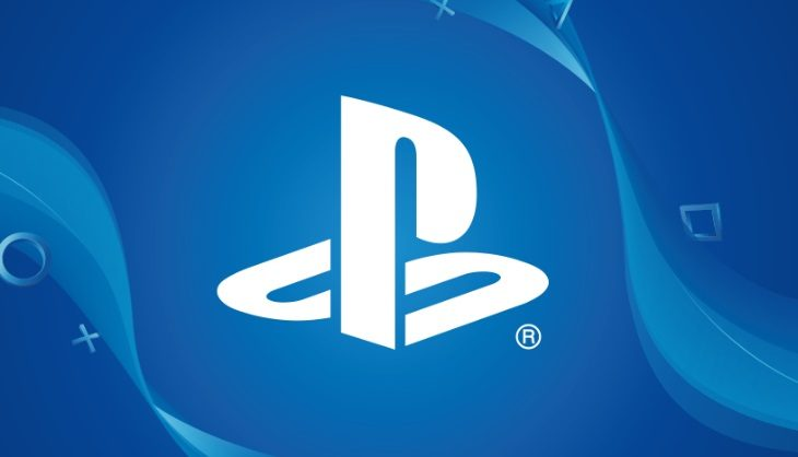 Rumour: Sony may not have revealed more yet because they want to ensure a 'high-quality' event