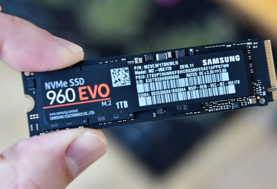 Opinion: How an SSD can change your life