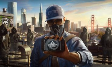 Rumour: Watch Dogs 3 to be set in London