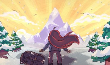 Upcoming Celeste DLC will have more story and new music