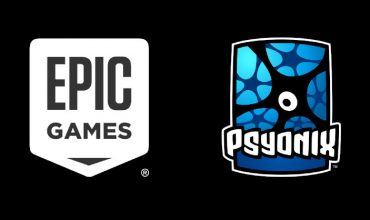 Psyonix joining Epic Games – but will Rocket League leave Steam?