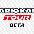 Mario Kart Tour release date should be arriving soon