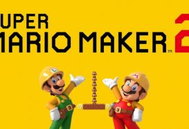 Direct recap: Super Mario Maker 2 has everything we asked for
