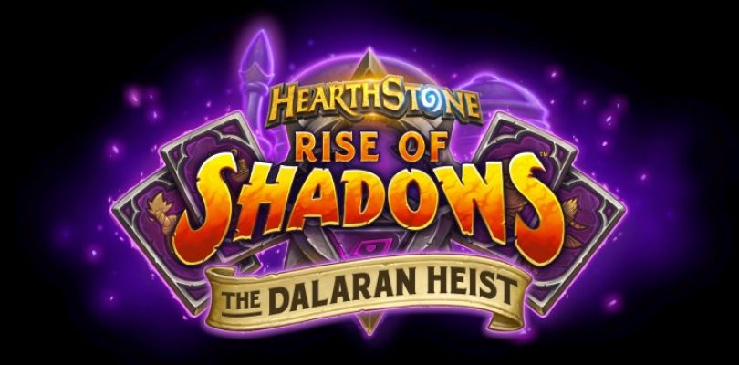 Get ready to steal Dalaran in Hearthstone… yes the whole city