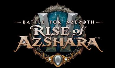 Video: Battle for Azeroth interview with Ion Hazzikostas and Ely Cannon
