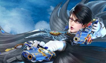 PlatinumGames is working on something that has not been seen before