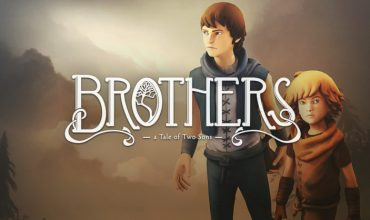 Brothers: A Tale of Two Sons is heading to Switch next week