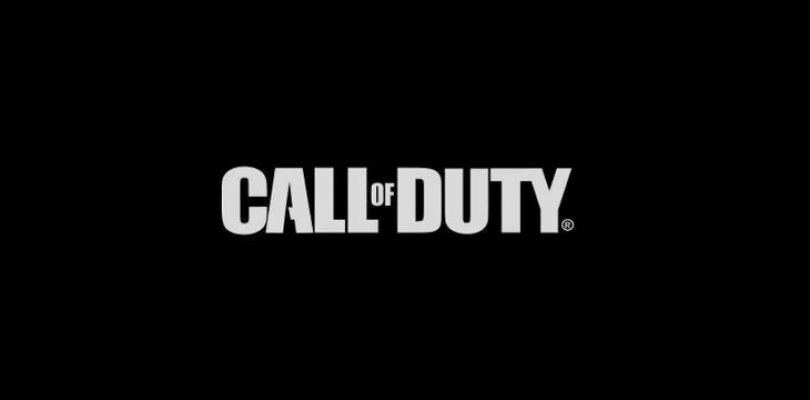 Call of Duty Twitter account 'going dark', suggests announcement soon
