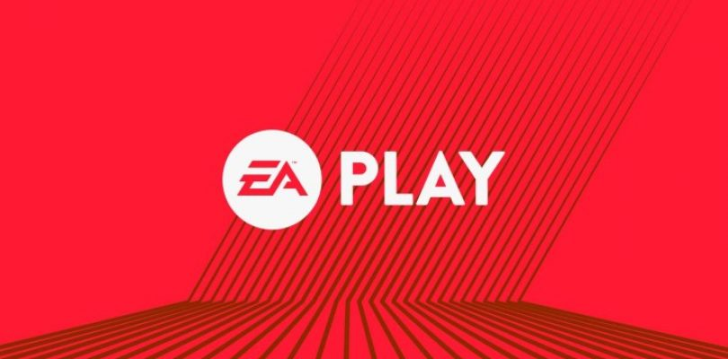 EA Play's livestream schedule will show off Star Wars Jedi: Fallen Order and more