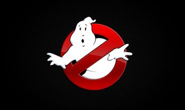Planet Coaster's next expansion is all about the Ghostbusters