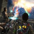 Ghostbusters: The Video Game might be getting a remaster
