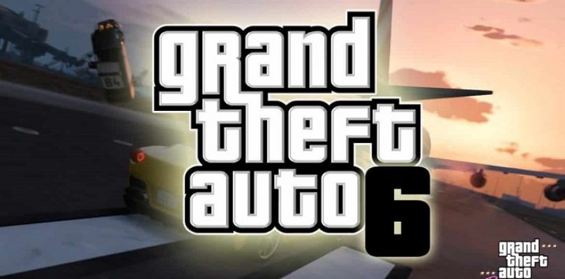 Rumour: GTA VI to be a timed exclusive for PlayStation 5