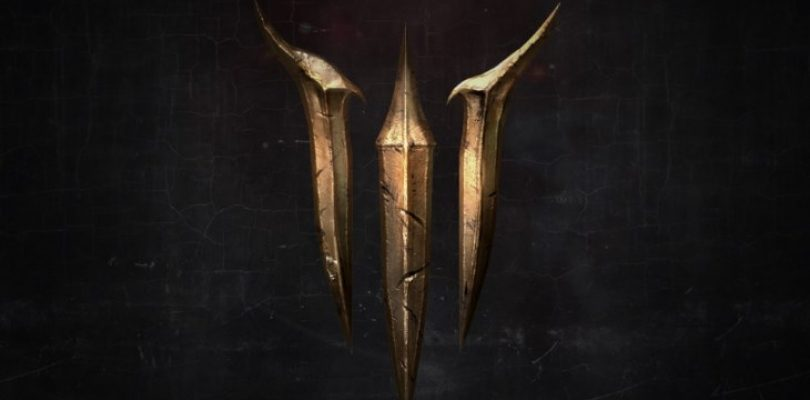 Is Larian teasing Baldur's Gate 3 or Divinity: Original Sin 3?