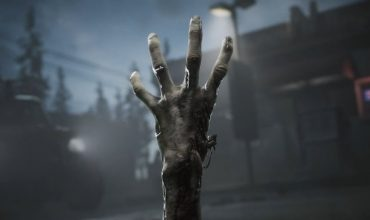 This Left 4 Dead 3 trailer looks awesome, too bad it's fake