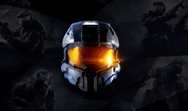 Halo: The Master Chief Collection will have cross-progression