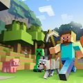 Minecraft has sold 176 million copies, might have surpassed Tetris