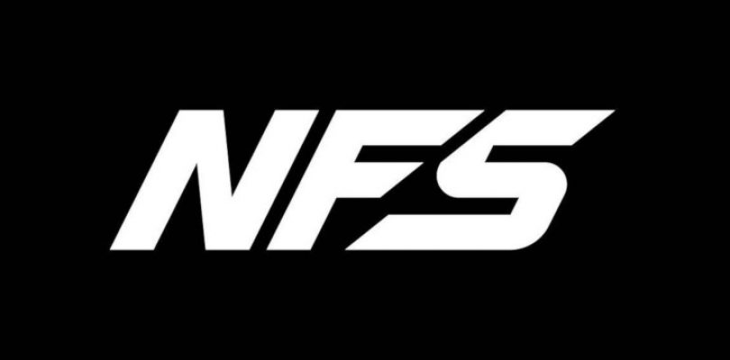 No Need for Speed  reveal around E3, but confirmed for 2019 launch
