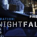 Firewall Zero Hour gets beefed up with Operation: Nightfall today for free