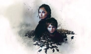 A Plague Tale: Innocence is a beautifully morbid looking experience