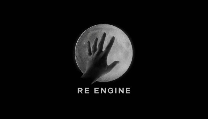 Capcom's RE Engine is next generation ready, 'numerous' titles in development