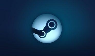 Steam sees highest number of concurrent players