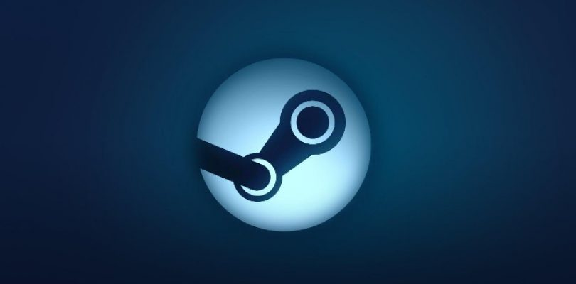Steam might be working on a loyalty system that can potentially give discounts