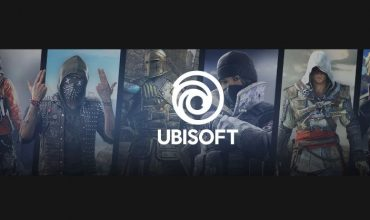 Ubisoft starts using 'silent key activation' to stop grey market codes