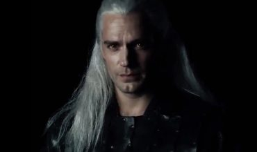 The Witcher Netflix series has officially wrapped production