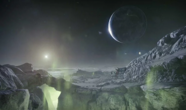 Destiny 2 goes Free-to-Play and brings cross-save support