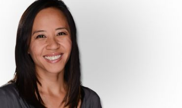 Kim Phan might be the next to leave Blizzard Esports