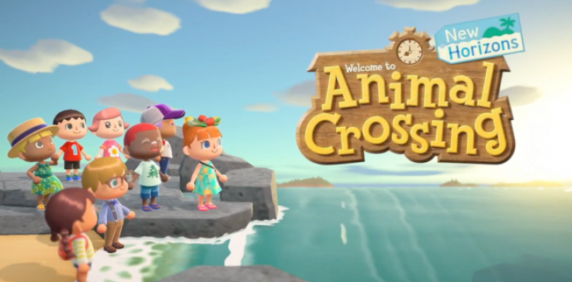 Animal Crossing: New Horizons delayed because 'work-life balance' is more important
