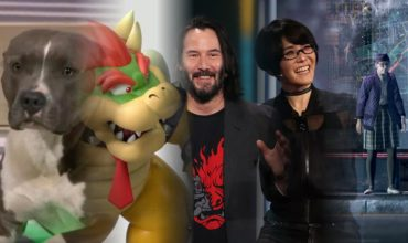 Five unforgettable moments from E3 2019