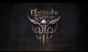 Baldur's Gate III is coming to Early Access and gets new gameplay video