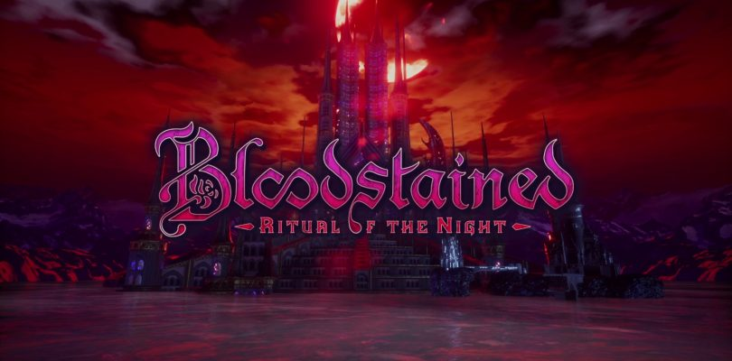 Review: Bloodstained: Ritual of the Night (PC)