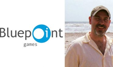 Bluepoint Games co-founder has passed away