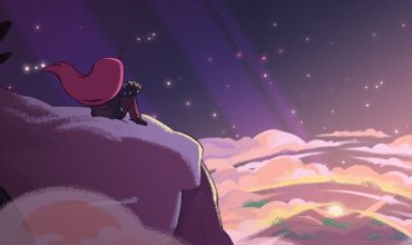 Celeste's free DLC will have over 100 levels