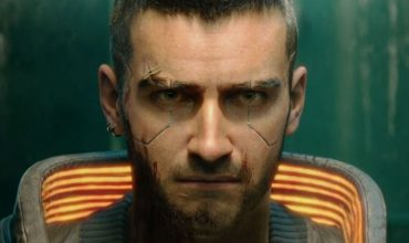 It will be possible to play Cyberpunk 2077 without killing anyone