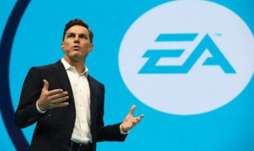 EA execs give up their performance bonuses for employees