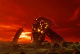 Elden Ring is 'heavily based' on Dark Souls and From's biggest game yet