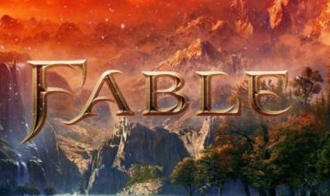 Rumour: First details have leaked for Fable IV