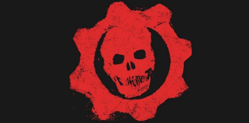 Gears of War movie will not be based on the games