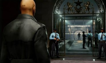 Agent 47 is heading to New York City in new Hitman 2 level