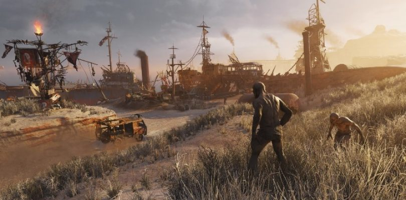 Epic Games Store exclusive Metro Exodus appears on the Windows Store