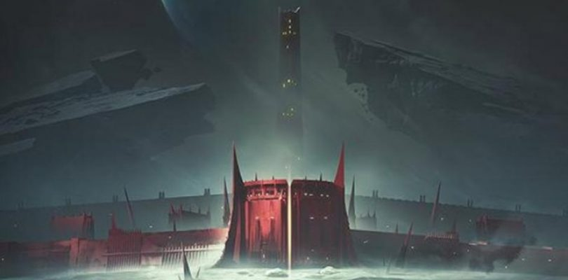 Destiny 2's next expansion Shadowkeep gets leaked, is set on the moon